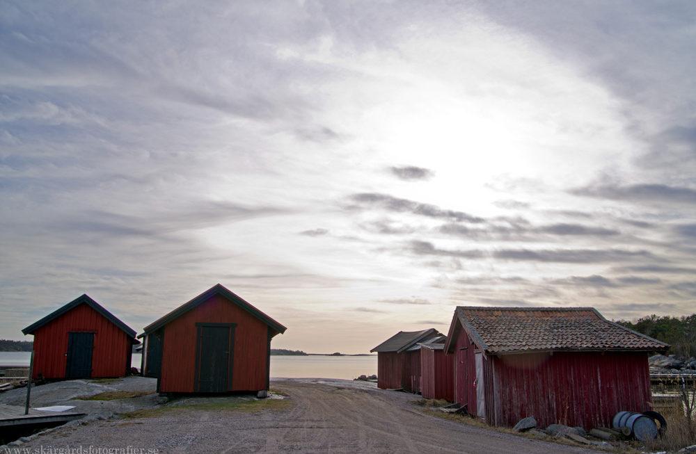 Från Ramsmora till Möjaström