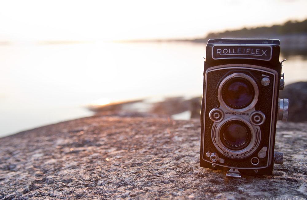 Vad är ditt bästa fototips? Hur hittar du alla platser du besöker?